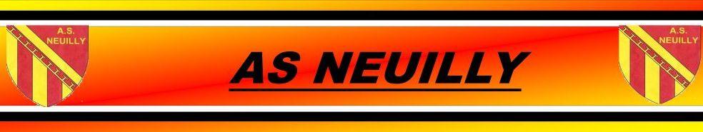 AS. NEUILLY : site officiel du club de foot de NEUILLY ST FRONT - footeo