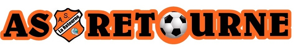 AS RETOURNE : site officiel du club de foot de NEUFLIZE - footeo