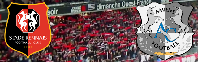 rennes amiens.png