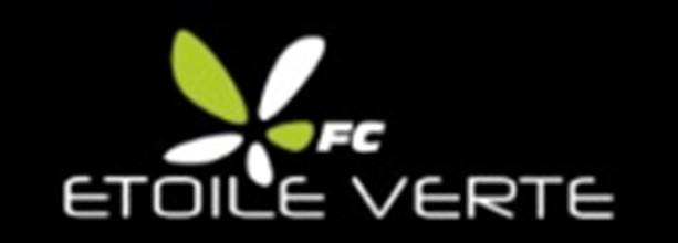 FC ETOILE VERTE : site officiel du club de foot de SORIGNY - footeo