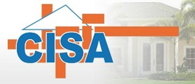 CISA FLEURINES  - S.A.R.L. PUBLIER-LAPALME