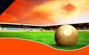 Site Internet officiel du club de football A.S. VERNEUIL EN HALATTE