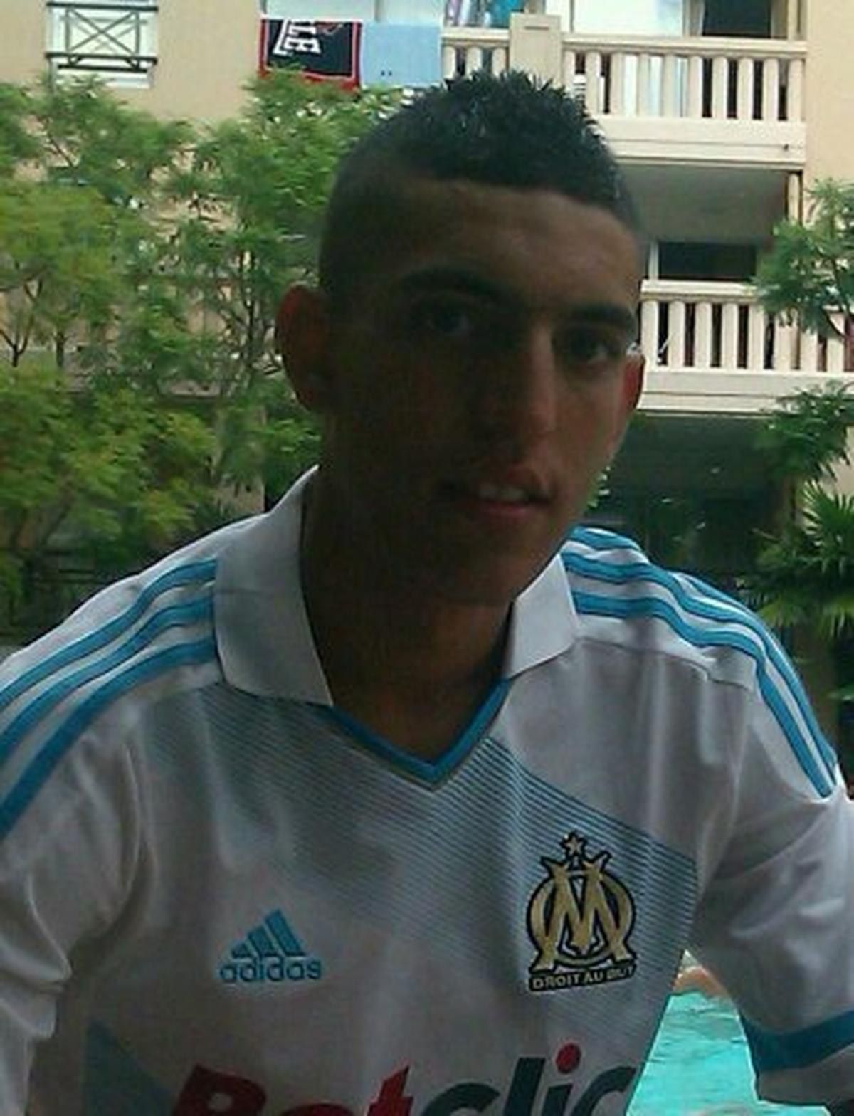 <b>Mehdi TOUMI</b> - Dirigeants - club Football Association Sportive Algériennes du ... - mehdi-toumi__nb9wma