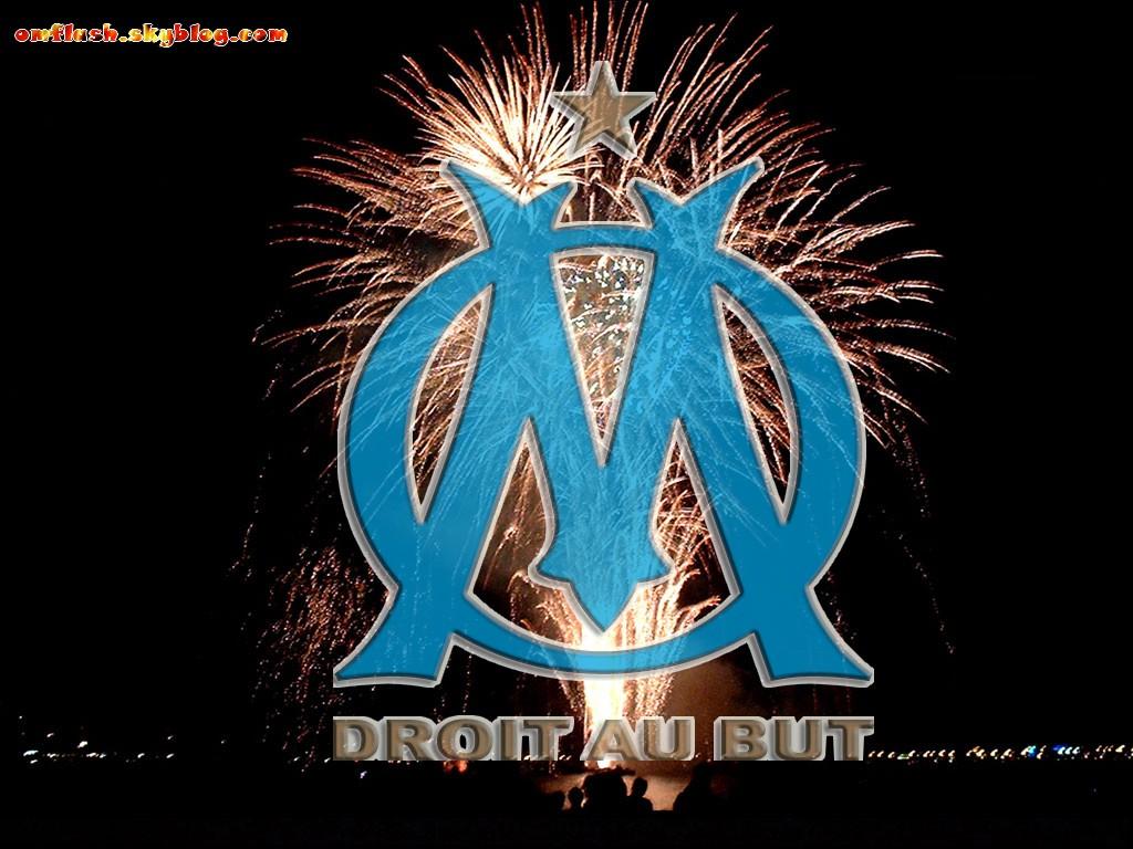 Télécharger gratuitement Olympique De Marseille iPhone Wallpaper 0 ...