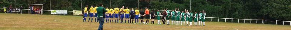 ASSOCIATION SPORTIVE BEYNATOISE : site officiel du club de foot de BEYNAT - footeo