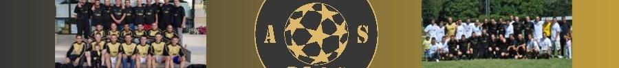 Association Sportive Barby Leysse Olympique Club : site officiel du club de foot de BARBY - footeo