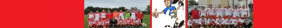 Association Sportive et Culturelle de l 'Amont Quentin : site officiel du club de foot de CHERBOURG - footeo