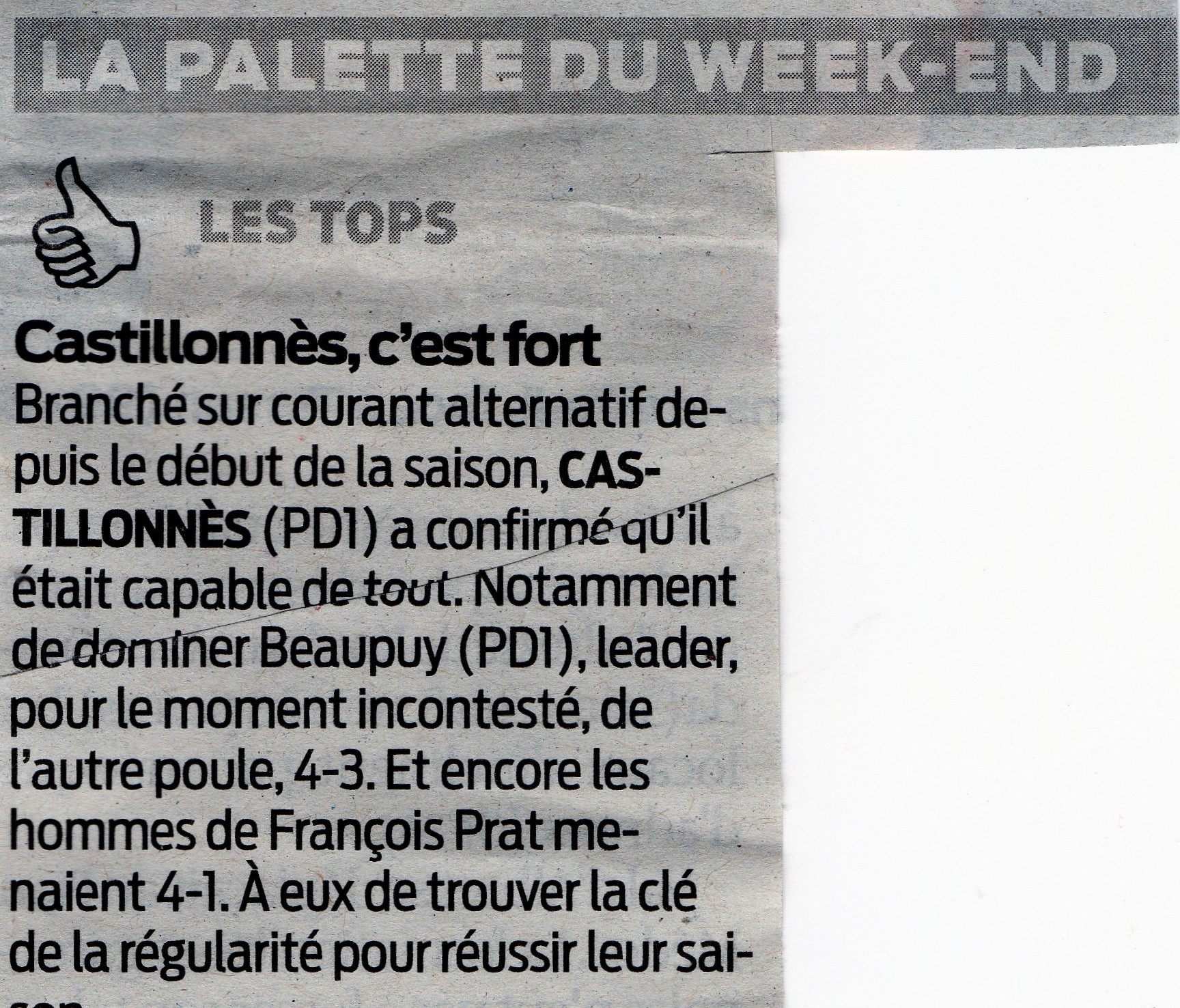 http://staff.footeo.com/uploads/asccl/Medias/article_sud_ouest_du_29_10_2013_beaupuy.jpg