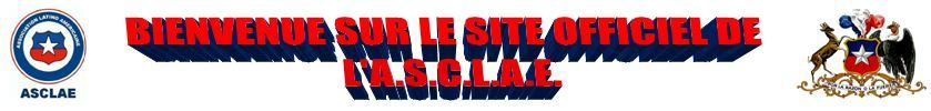 A.S.C.L.A.E. : site officiel du club de foot de BOURG EN BRESSE - footeo