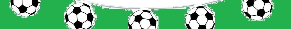 AS Cosnes Vaux Romain : site officiel du club de foot de Cosnes-et-Romain - footeo