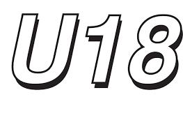 U18 B