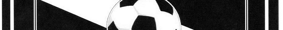 ASSOCIATION SPORTIVE FAUVILLAISE : site officiel du club de foot de FAUVILLE - footeo