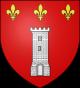 logo du club AVENIR SPORTIF GIGNACOIS