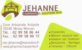 charpente jehanne