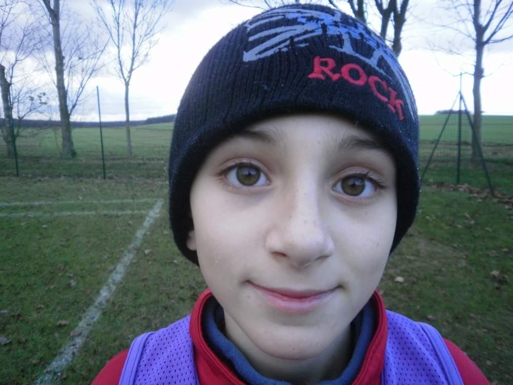 Joueur - <b>Louis DELAHAYE</b> - club Football Association Sports et Loisirs de <b>...</b> - louis-delahaye-2__mxji75