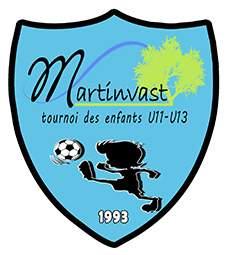 TOURNOI DES ENFANTS U11 ET U13 LE 8MAI 2018