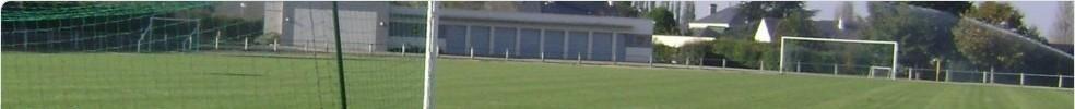 Association Sportive de Mésanger : site officiel du club de foot de MESANGER - footeo