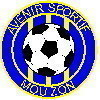 AVENIR SPORTIF MOUZON : site officiel du club de foot de MOUZON - footeo