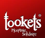 Tookets