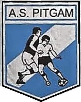 logo du club Association Sportive de Pitgam