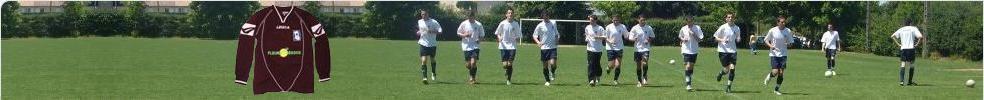 ASSOCIATION SPORTIVE DU PAYS MÉNIGOUTAIS : site officiel du club de foot de LES FORGES - footeo