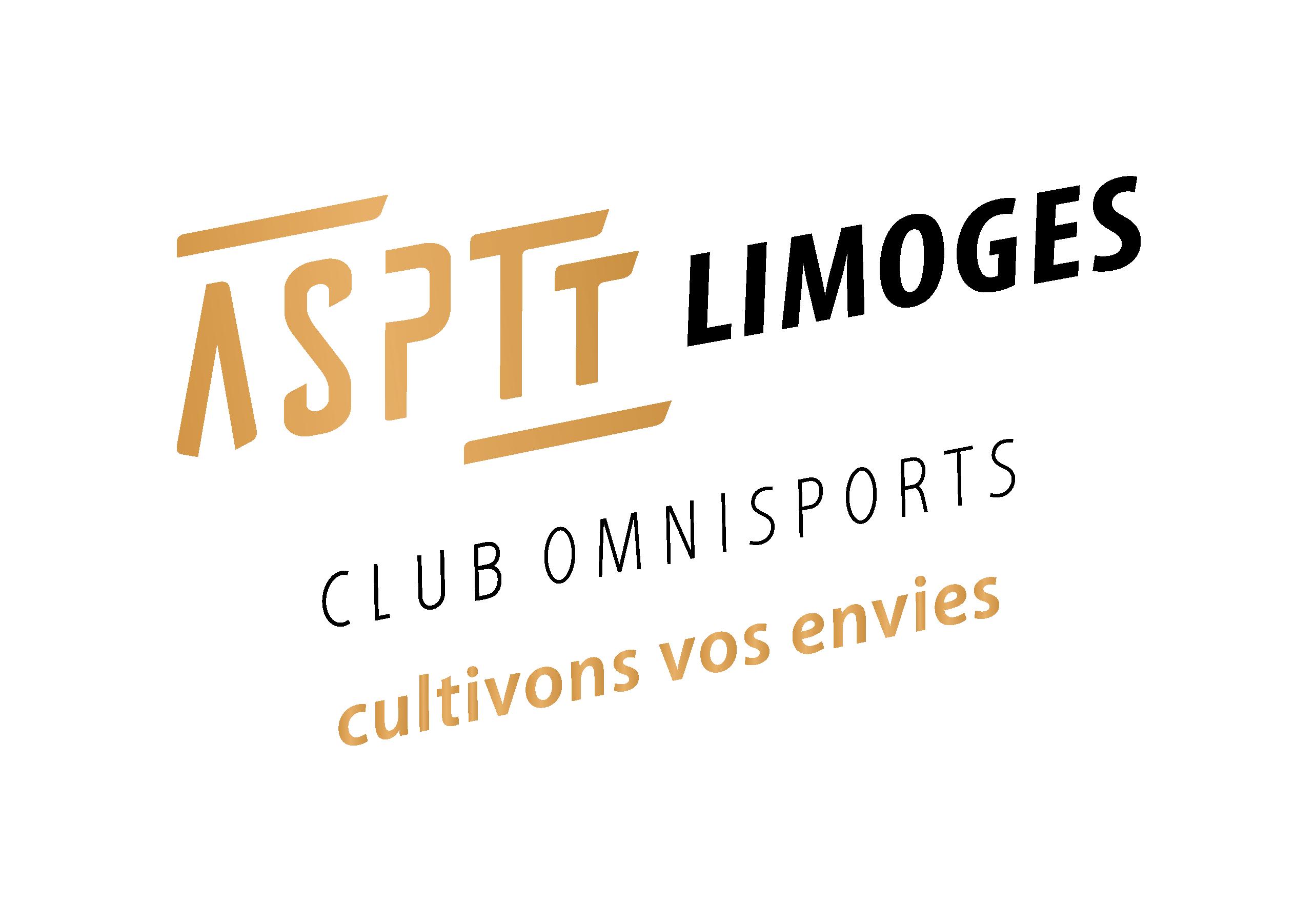 http://www.asptt.com/club-de-sport/asptt-limoges_c108/