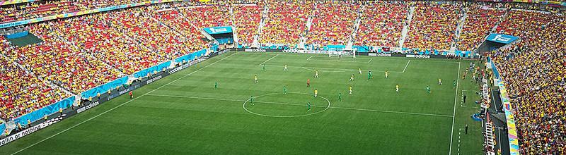 ASPTT LIMOGES : site officiel du club de foot de LIMOGES - footeo