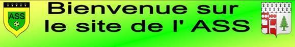 Association Sportive Sulpicienne : site officiel du club de foot de ST SULPICE DES LANDES - footeo