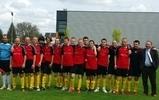 Asociation Sportive Sloméene : site officiel du club de foot de SALOME - footeo