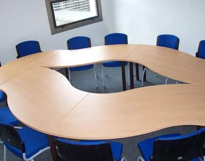 Actualit r union du bureau et de l 39 cole de foot club - Football conference south league table ...