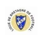 LIGUE DE BRETAGNE DE FOOTBALL