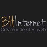 BH INTERNET