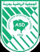 Association Sportive de Djerba