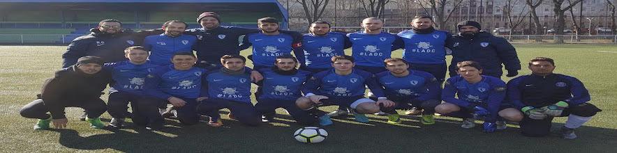 A.S SPORTING LILAS : site officiel du club de foot de  - footeo