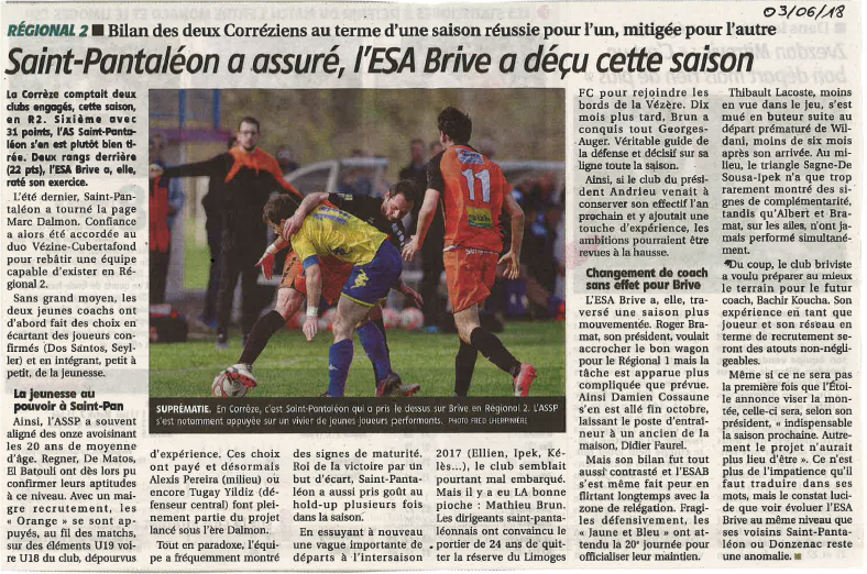 Article du 03.06.18.png
