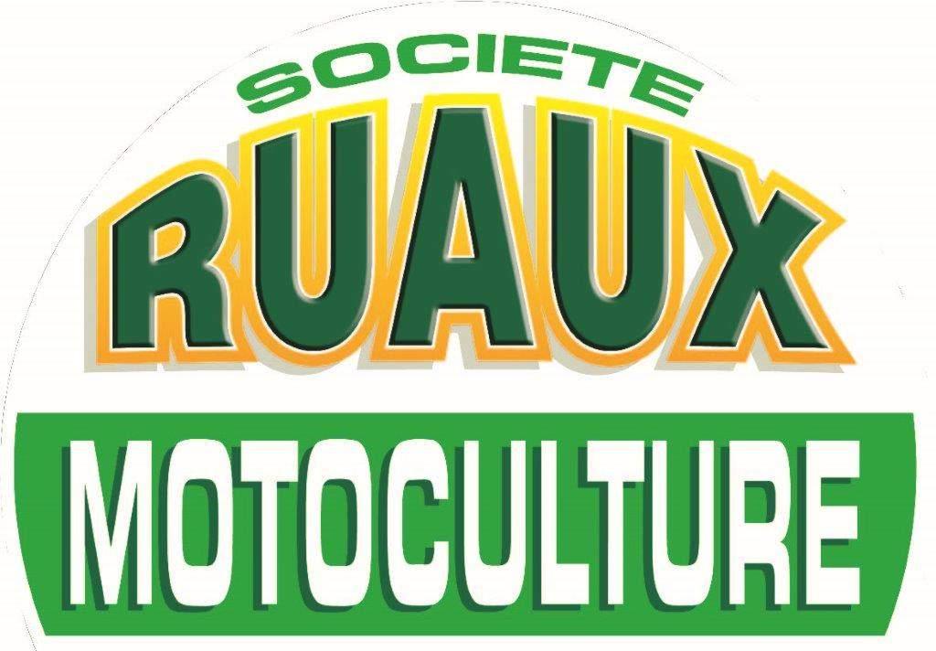 Ruaux motoculture