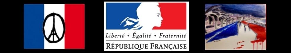 Association Sportive de Villeneuve l'Archevêque : site officiel du club de foot de VILLENEUVE L ARCHEVEQUE - footeo