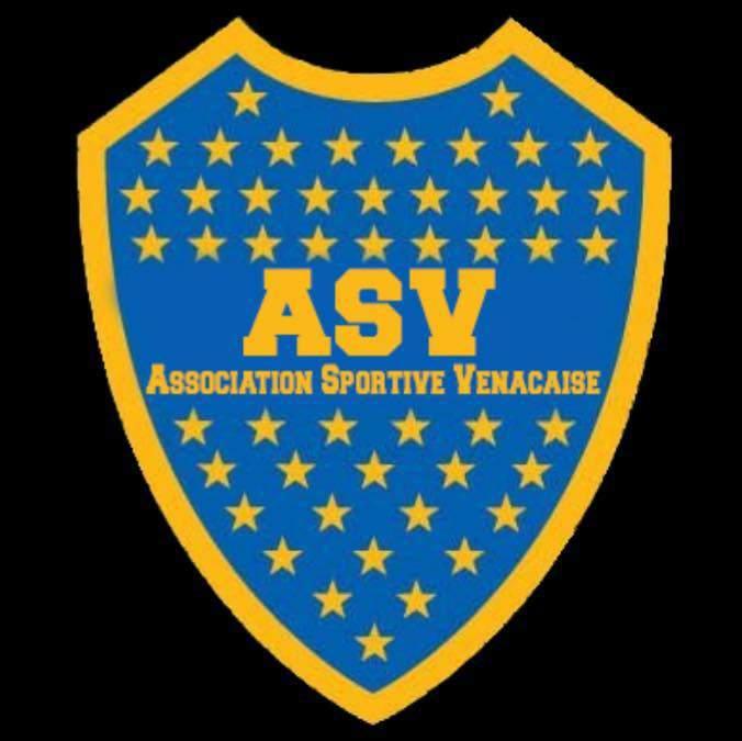 A.S VENACO 1 SENIOR