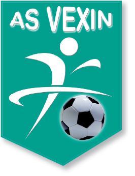 Logo AS Vexin