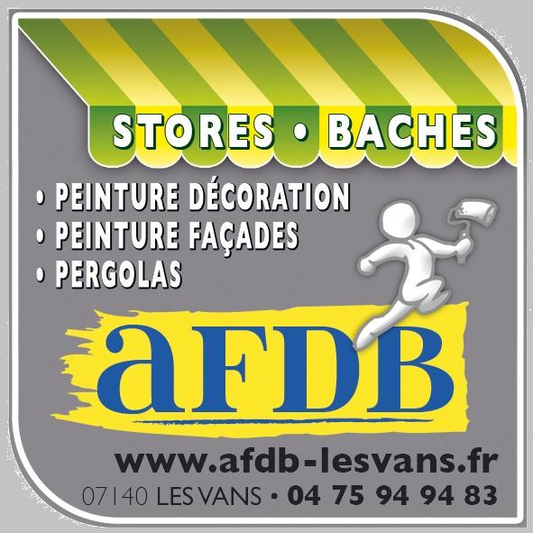 Afdb club football a s vanseenne footeo for Garage du midi les vans