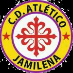 Atlético Jamilena PREBENJAMÍN