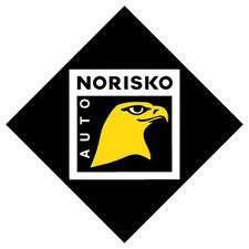 Norisko Auto