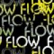 flow3