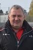 Thierry BOISSEAU