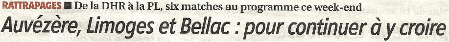 revue_0001