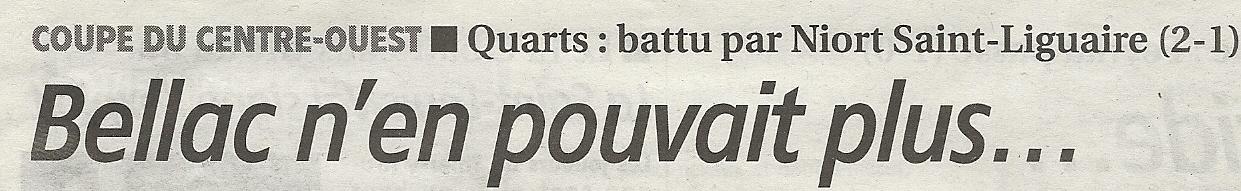 revue_030titre
