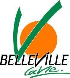 etoile sportive belleville sur vie site officiel du club de foot de belleville sur vie footeo. Black Bedroom Furniture Sets. Home Design Ideas
