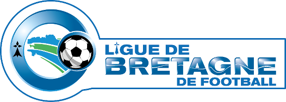 Site officiel Ligue de Bretagne : Championnats Ligue Seniors : les