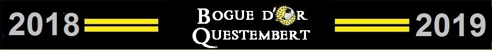 BO QUESTEMBERT : site officiel du club de foot de Questembert - footeo
