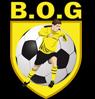 logo du club BOUTONS D'OR GER